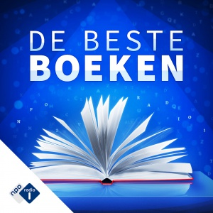 npo-radio-1-boekenpodcast.300.b597550316af170eb329d19a7a59fb50